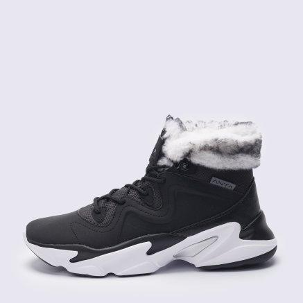 Ботинки Anta Cotton-Padded Shoes - 120118, фото 2 - интернет-магазин MEGASPORT