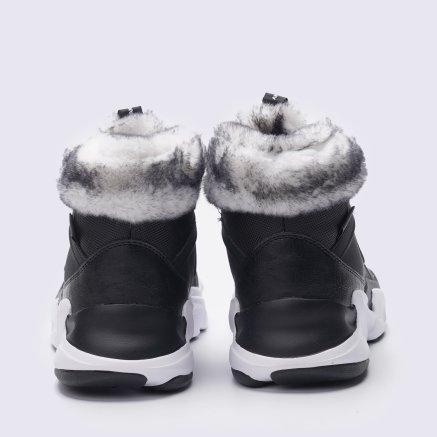Черевики Anta Cotton-Padded Shoes - 120118, фото 3 - інтернет-магазин MEGASPORT