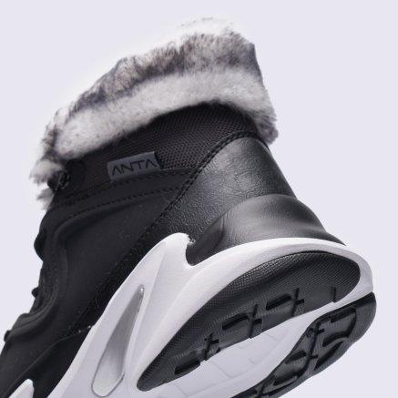 Ботинки Anta Cotton-Padded Shoes - 120118, фото 4 - интернет-магазин MEGASPORT