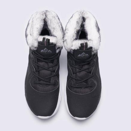 Ботинки Anta Cotton-Padded Shoes - 120118, фото 5 - интернет-магазин MEGASPORT