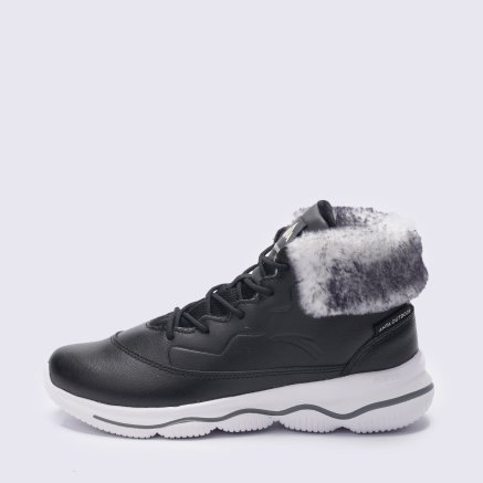 Черевики Anta Cotton-Padded Shoes - 120121, фото 2 - інтернет-магазин MEGASPORT