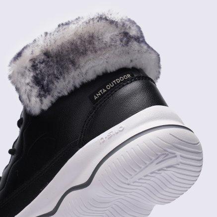 Черевики Anta Cotton-Padded Shoes - 120121, фото 4 - інтернет-магазин MEGASPORT