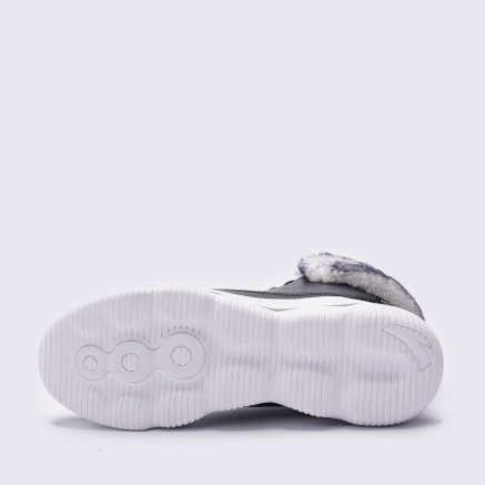 Черевики Anta Cotton-Padded Shoes - 120121, фото 6 - інтернет-магазин MEGASPORT