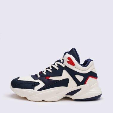 Кросівки anta Cotton-Padded Shoes - 121248, фото 1 - інтернет-магазин MEGASPORT