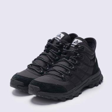 Ботинки anta Cotton-Padded Shoes - 120122, фото 1 - интернет-магазин MEGASPORT