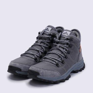 Ботинки anta Cotton-Padded Shoes - 120123, фото 1 - интернет-магазин MEGASPORT
