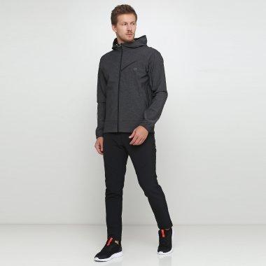 Спортивные штаны anta Woven Track Pants - 120736, фото 1 - интернет-магазин MEGASPORT