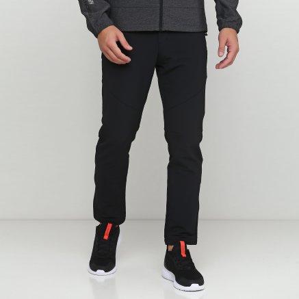 Спортивнi штани Anta Woven Track Pants - 120736, фото 2 - інтернет-магазин MEGASPORT