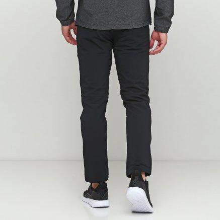 Спортивнi штани Anta Woven Track Pants - 120736, фото 3 - інтернет-магазин MEGASPORT