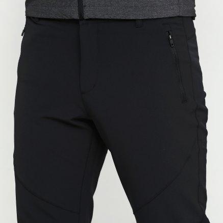 Спортивнi штани Anta Woven Track Pants - 120736, фото 4 - інтернет-магазин MEGASPORT
