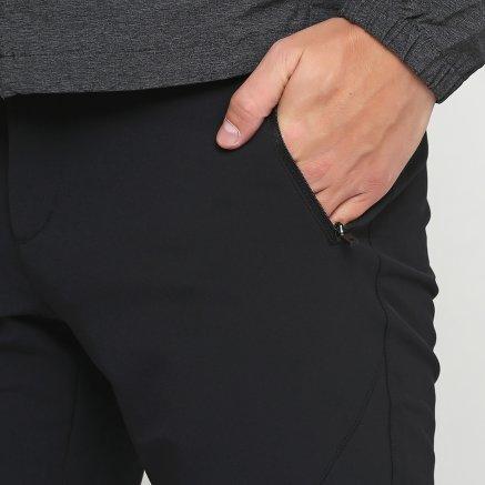 Спортивнi штани Anta Woven Track Pants - 120736, фото 5 - інтернет-магазин MEGASPORT