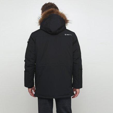 Пуховики Anta Mid-Long Down Jacket - 120079, фото 3 - интернет-магазин MEGASPORT