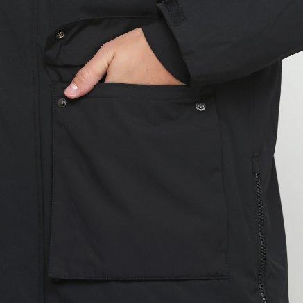 Пуховики Anta Mid-Long Down Jacket - 120079, фото 4 - интернет-магазин MEGASPORT