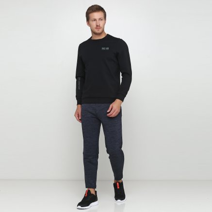Спортивные штаны Anta Knit Track Pants - 120140, фото 1 - интернет-магазин MEGASPORT