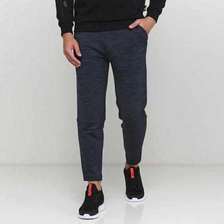 Спортивные штаны Anta Knit Track Pants - 120140, фото 2 - интернет-магазин MEGASPORT