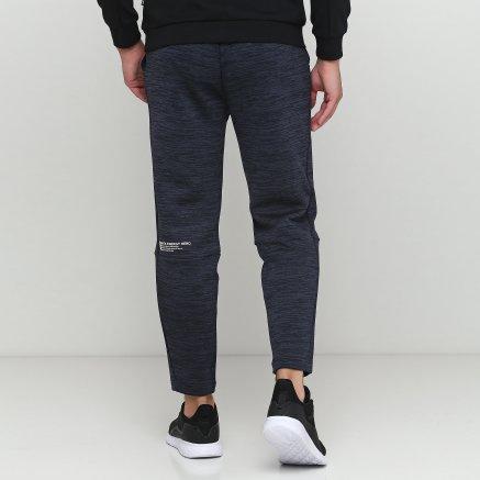 Спортивные штаны Anta Knit Track Pants - 120140, фото 3 - интернет-магазин MEGASPORT