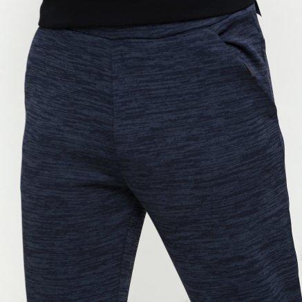 Спортивные штаны Anta Knit Track Pants - 120140, фото 4 - интернет-магазин MEGASPORT