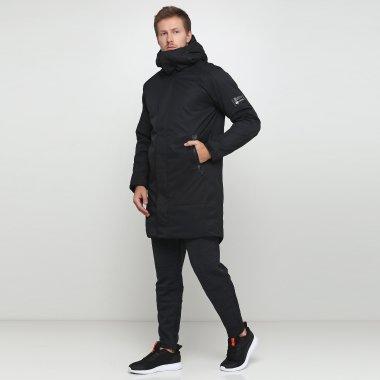Куртки anta Padded Jacket - 119996, фото 1 - интернет-магазин MEGASPORT