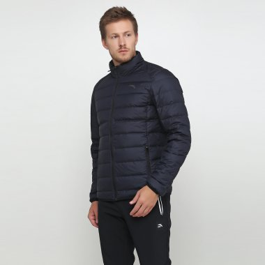 Пуховики anta Down Jacket - 120738, фото 1 - інтернет-магазин MEGASPORT