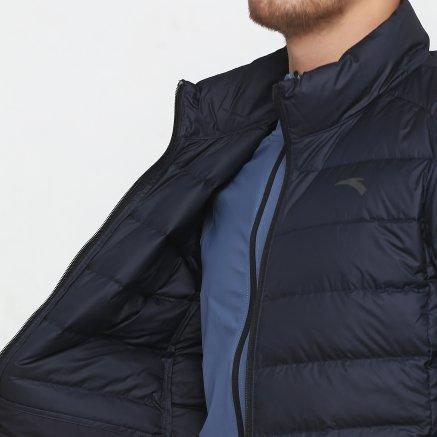 Пуховики Anta Down Jacket - 120738, фото 5 - інтернет-магазин MEGASPORT