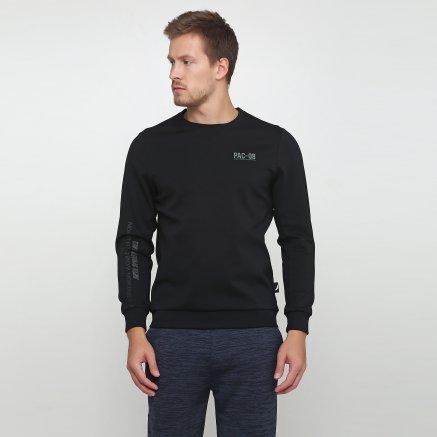 Кофта Anta Sweat Shirt - 120147, фото 1 - интернет-магазин MEGASPORT