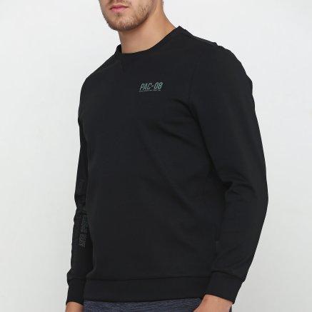 Кофта Anta Sweat Shirt - 120147, фото 4 - интернет-магазин MEGASPORT