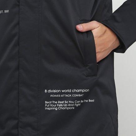 Пуховики Anta Mid-Long Down Jacket - 120015, фото 4 - інтернет-магазин MEGASPORT