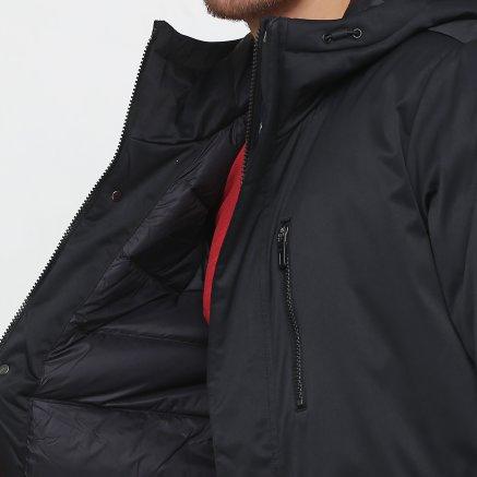 Пуховики Anta Mid-Long Down Jacket - 120015, фото 5 - інтернет-магазин MEGASPORT