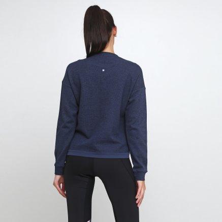 Кофта Anta Sweat Shirt - 120026, фото 3 - интернет-магазин MEGASPORT