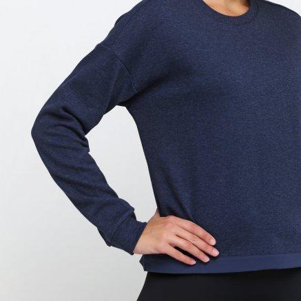 Кофта Anta Sweat Shirt - 120026, фото 5 - интернет-магазин MEGASPORT