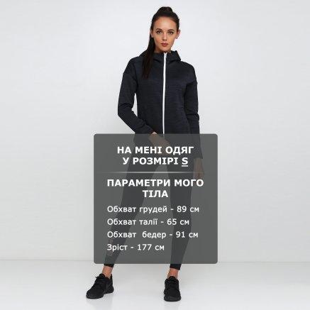 Кофта Anta Knit Track Top - 120028, фото 6 - інтернет-магазин MEGASPORT