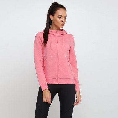 Кофты anta Knit Track Top - 120031, фото 1 - интернет-магазин MEGASPORT