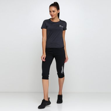 Лосини anta Tight Ankle Pants - 120089, фото 1 - інтернет-магазин MEGASPORT