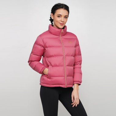Пуховики anta Down Jacket - 121258, фото 1 - інтернет-магазин MEGASPORT