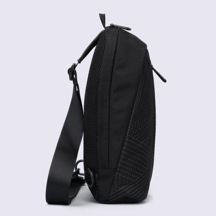 Сумки Anta Chest Bag - 120040, фото 2 - інтернет-магазин MEGASPORT