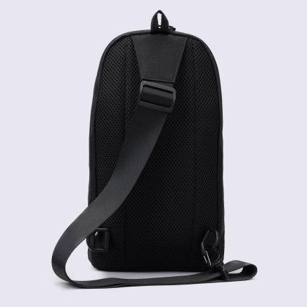 Сумки Anta Chest Bag - 120040, фото 3 - інтернет-магазин MEGASPORT