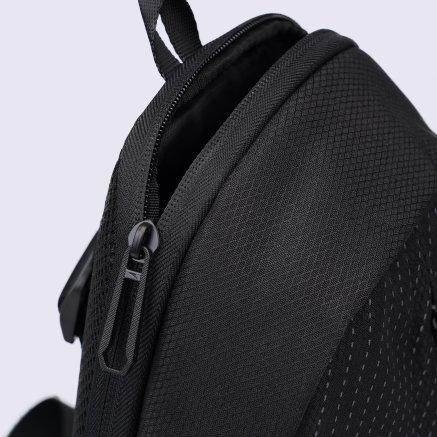 Сумки Anta Chest Bag - 120040, фото 4 - інтернет-магазин MEGASPORT