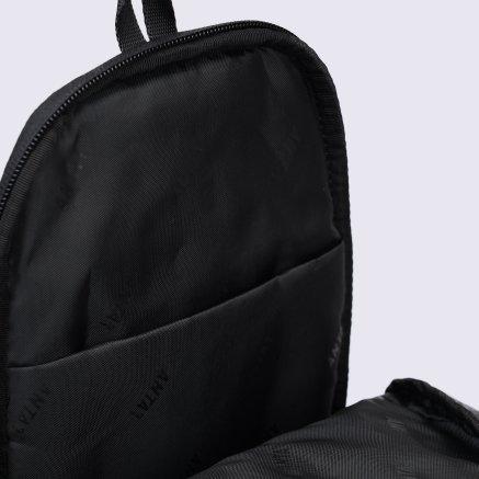 Сумки Anta Chest Bag - 120040, фото 5 - інтернет-магазин MEGASPORT