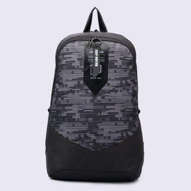 Рюкзаки anta Backpack - 120043, фото 1 - интернет-магазин MEGASPORT