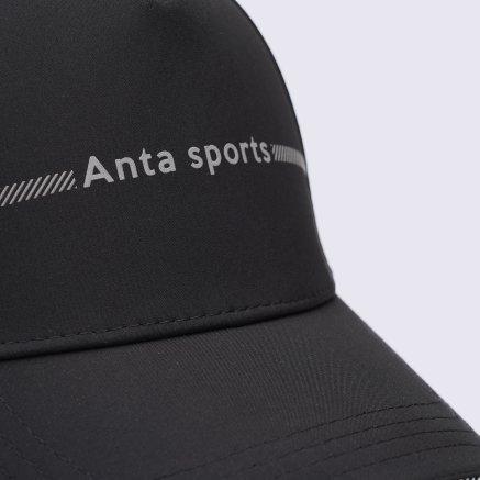 Кепка Anta Sunbonnet - 120044, фото 4 - интернет-магазин MEGASPORT
