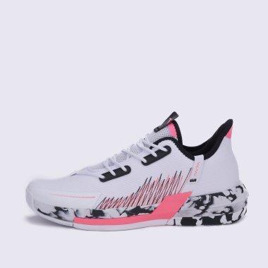 Кроссовки anta Basketball Shoes - 122577, фото 1 - интернет-магазин MEGASPORT
