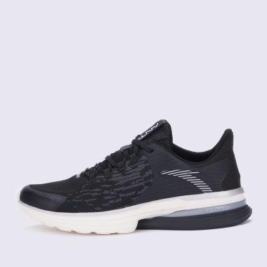 Кроссовки anta Running Shoes - 122579, фото 1 - интернет-магазин MEGASPORT