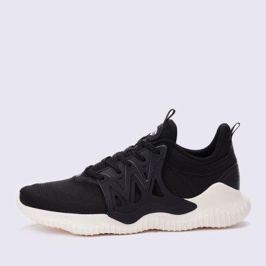 Кроссовки anta Running Shoes - 122259, фото 1 - интернет-магазин MEGASPORT