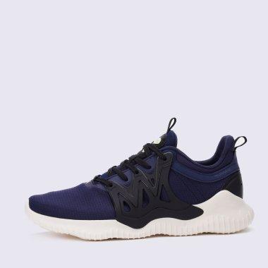 Кросівки anta Running Shoes - 122260, фото 1 - інтернет-магазин MEGASPORT