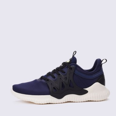 Кроссовки anta Running Shoes - 122260, фото 1 - интернет-магазин MEGASPORT