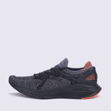 Кросівки anta Running Shoes - 122581, фото 1 - інтернет-магазин MEGASPORT