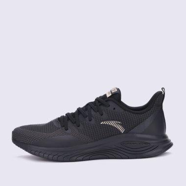 Кросівки anta Running Shoes - 122583, фото 1 - інтернет-магазин MEGASPORT