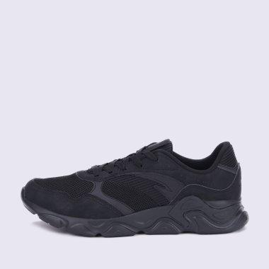 Кроссовки anta Running Shoes - 122584, фото 1 - интернет-магазин MEGASPORT