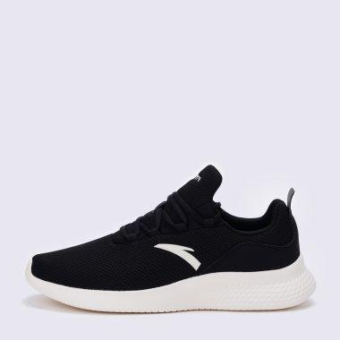 Кроссовки anta Running Shoes - 122263, фото 1 - интернет-магазин MEGASPORT