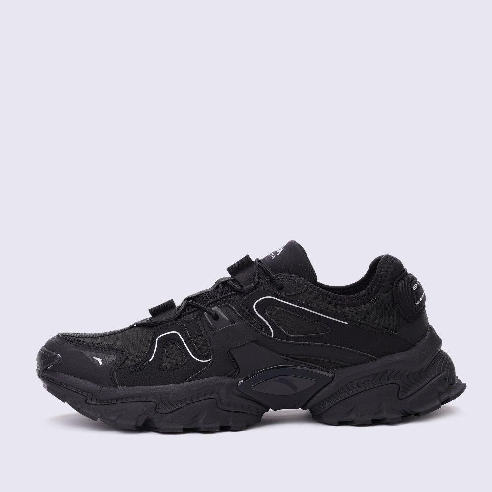 Кроссовки Anta Outdoor Shoes купить по цене 1860 грн | ant812016601-2 | MEGASPORT